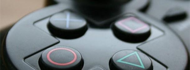 ¿Qué hay de cierto en la nocividad de los videojuegos?