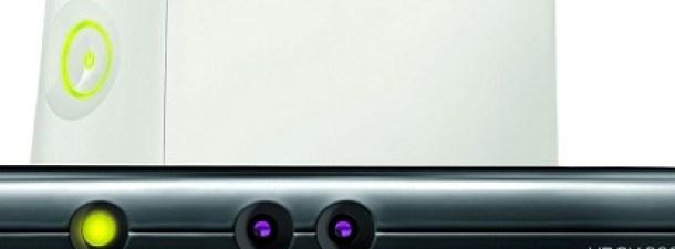 Kinect, un dispositivo más allá del ocio